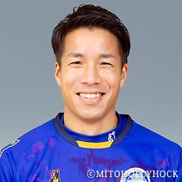 SHOHEI KISHIDA
